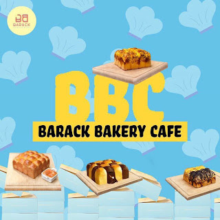 barack-bakery-cafe