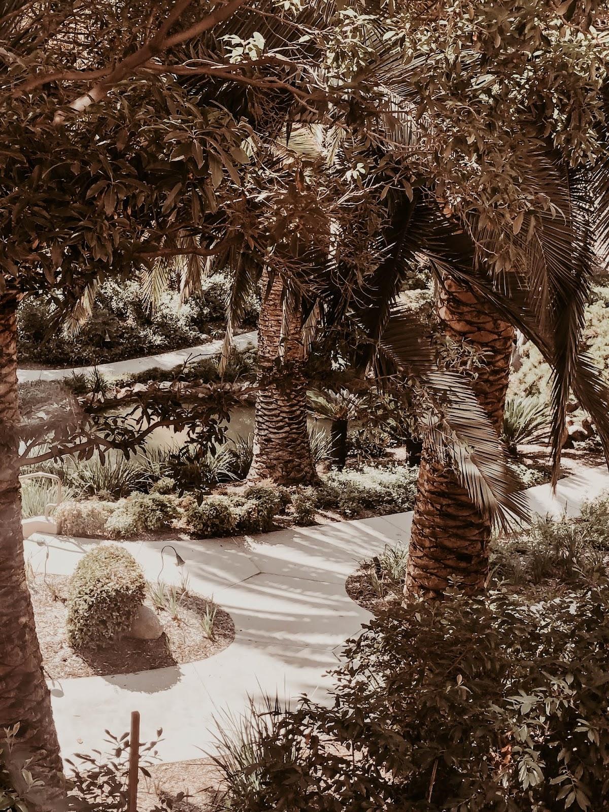 japanese-garden-room-at-the-langham-huntington-hotel-pasadena-california