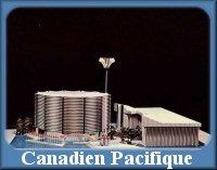 http://expo67-fr.blogspot.ca/p/pavillon-du-canadien-pacifique.html