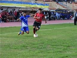 مشاهدة مباراة تشرين والوحدة بث مباشر | اليوم 08/12/2018 | الدوري السوري الممتاز لكرة القدم