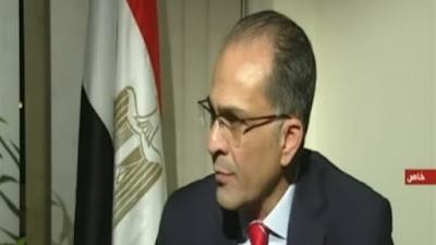 المهندس خالد ناصف