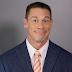 John Cena tem uma mensagem para os Superstars da WWE que reclamam de sua posição
