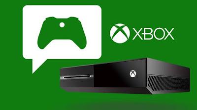 5 משחקים חדשים נוספו לתכנית התאימות לאחור ב-Xbox One ו-7 אחרים בדרך ל-Xbox Game Pass