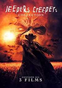 Jeepers Creepers 2001 Hindi Dubbed Dual 480p 300mb