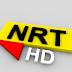 Crate Logo NRT سینهما فۆردی- دروستكردنی لۆگۆی هاوشهوهی كهنالی ئێن ئارتی