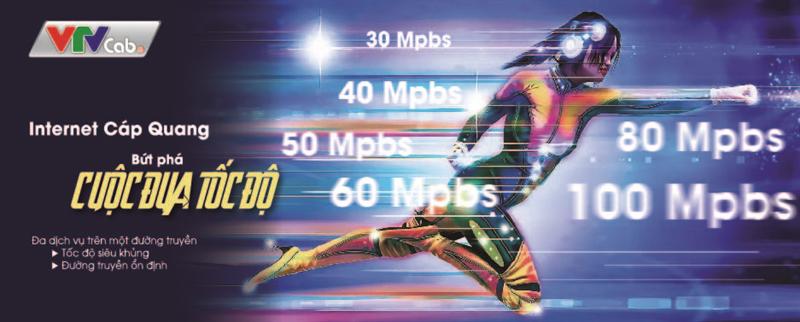Gói cước Internet và Truyền hình cáp HD tại Biên Hòa , Đồng Nai mới nhất 2021