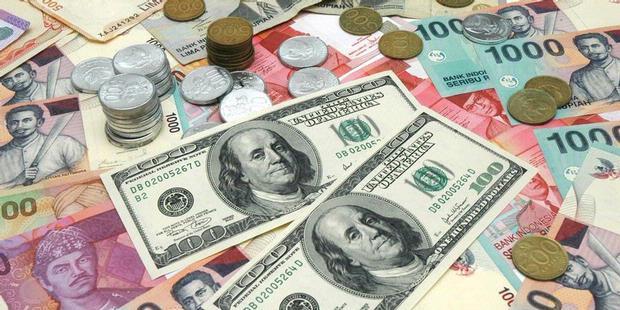 Tips Mendapatkan Dollar dari Whaff Rewards dengan Cepat 100$ Perhari