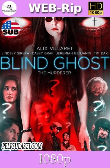 Blind Ghost (2021) HD WEB-Rip 1080p SUBTITULADA