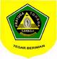 Kabupaten Bogor merupakan salah satu kabupaten yang ada di provinsi Jawa Barat  Pengumuman CPNS Kabupaten Bogor Formasi 2021