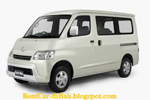 Bali car rental, bali car rental, cheap car rental in Bali, car rental in Bali, car rental in Bali, cheap car rental in Bali, cheap travel in Bali