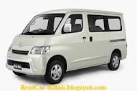 rental mobil bali, sewa mobil bali, Rental mobil murah dibali, rental mobil dibali, sewa mobil di bali, sewa mobil murah di bali, travel murah di bali