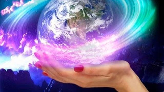 21 февраля: день судьбоносных перемен для трех знаков Зодиака