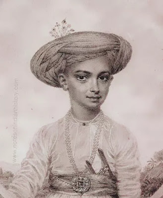 abdul-khaliq-son-of-tipu-sultan