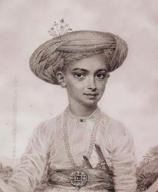 abdul-khaliq-son-of-tipu-sultan
