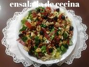 http://carminasardinaysucocina.blogspot.com.es/2018/03/ensalada-de-cecina.html