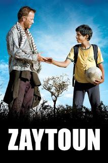 zaytoun – HD 720p
