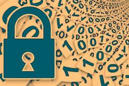 Pengertian Enkripsi Beserta Cara Kerja, Jenis-Jenis dan Manfaat Enkripsi
