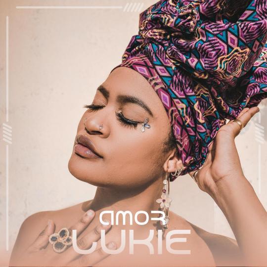 Lukie - Amor (Prod. The Visow Beatz)   Download Mp3   2020