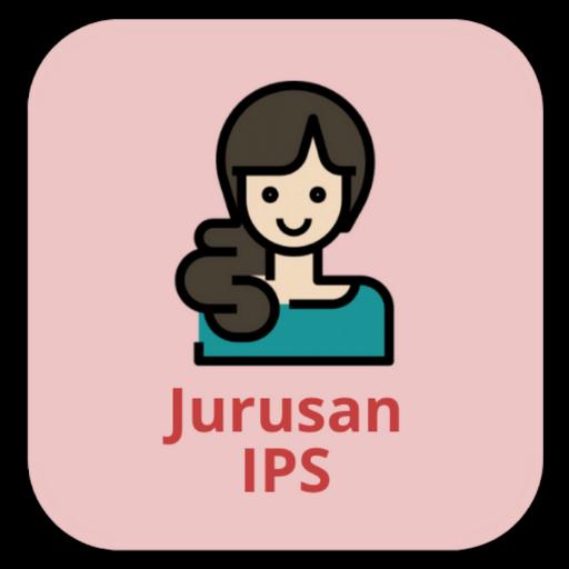 Jurusan IPS