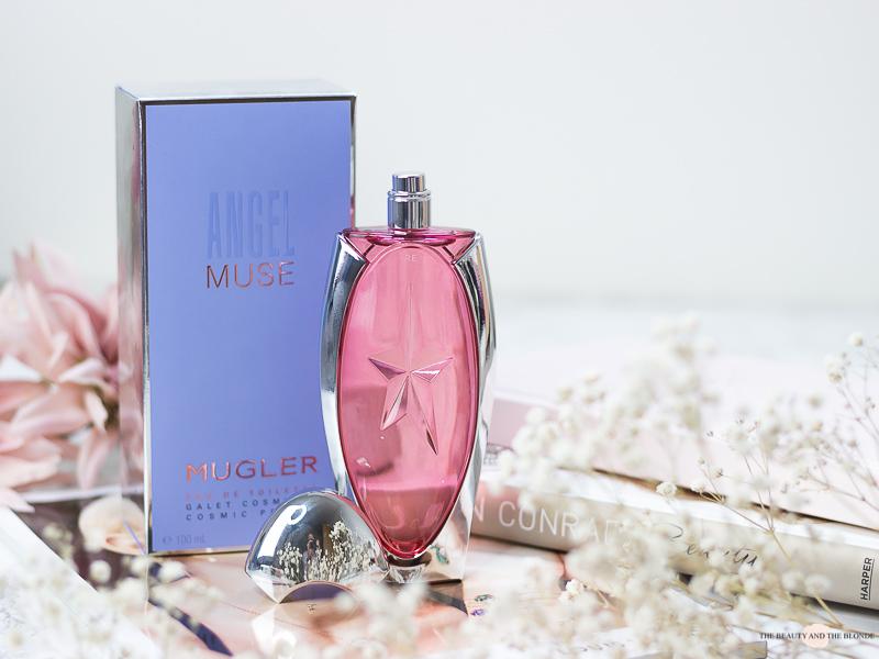 Parfüm Regal Großen Kapazität Aromatischer Geschmack Nagellack Regal Zeigen
