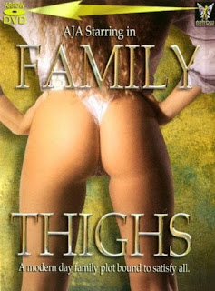 Watch Family Thighs 1989 online