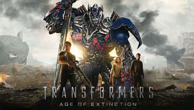 ringkasan film transformers terbaru