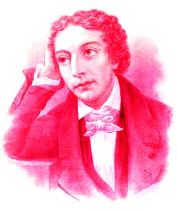 john keats; john keats (author); keats; john; john keats ode; john keats quiz; john keats poems; poetry; john keats (a la soledad); john keats nightingale; john keats poems in hindi; john keats life and works; john keats: life & legacy; when i have fears; romanticism; adeus poesia john keats poema; 50 important mcqs | on john keats; john keats ode to a nightingale; mcqs and answers about john keats