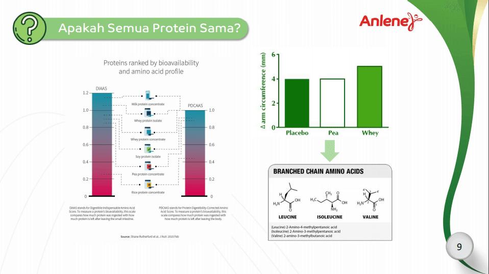 apakah-semua-protein-sama