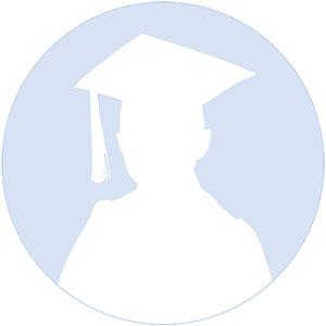 Klaster KIP Kuliah 2021 Bantuan KIP Kuliah Naik