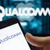 Novas falhas na Qualcomm Chips expõem milhões de dispositivos Android a hackers