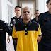 Abang Botak Dibebaskan Dari Penjara Selepas Bermalam Selama 6 Hari