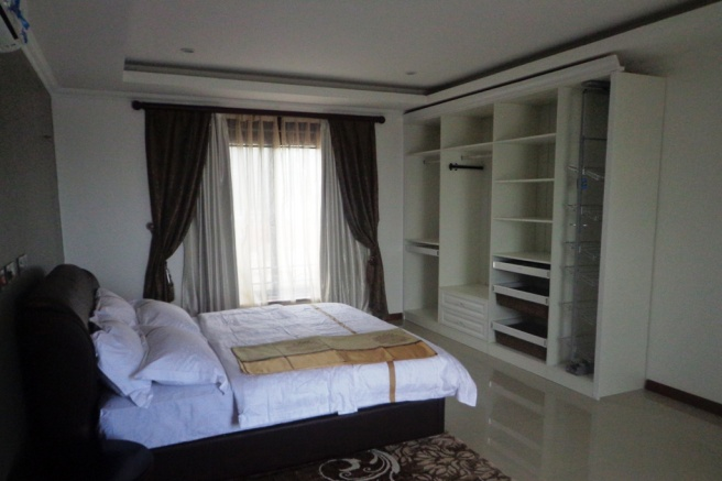 Fully Furnished And Serviced Apartments For Rent In Kololo Kampala