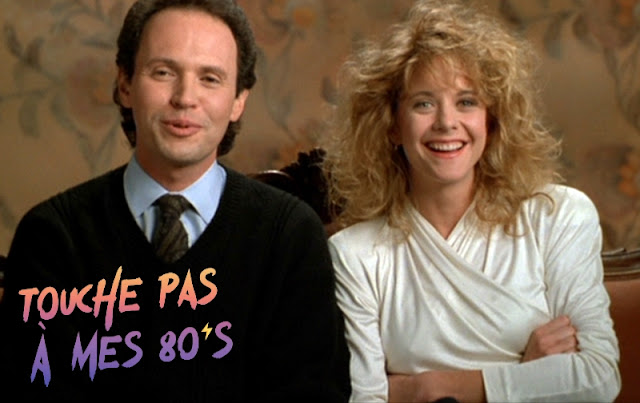 http://fuckingcinephiles.blogspot.com/2019/08/touche-pas-mes-80s-56-when-harry-met.html?m=1