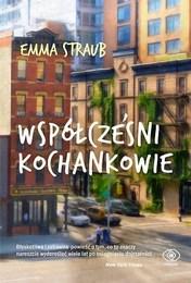http://lubimyczytac.pl/ksiazka/4639833/wspolczesni-kochankowie