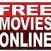 Κατηγορίες Ταινιών