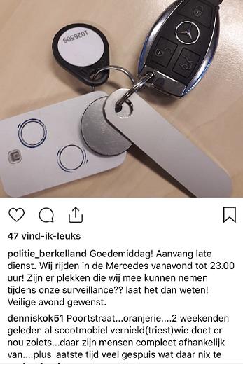 https://www.instagram.com/politie_berkelland/