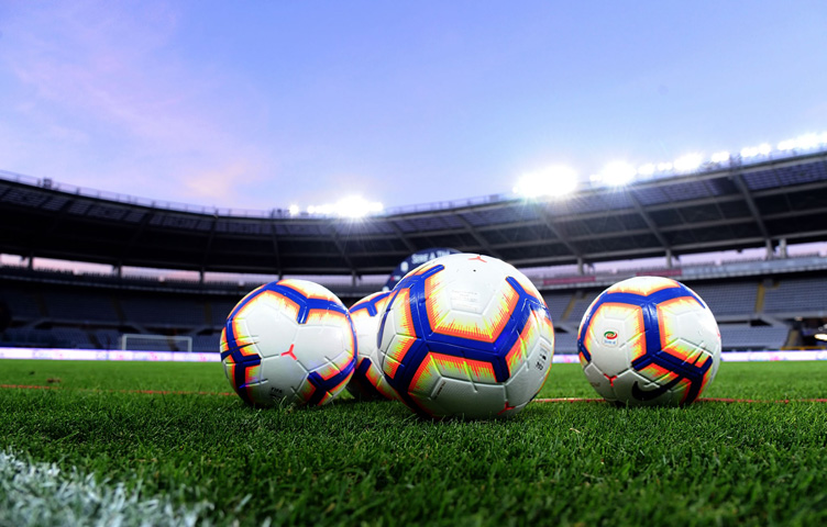 """100° minuto"" rubrika o predviđanjima i polusezoni Serie A"
