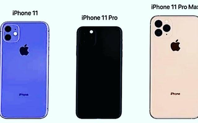 i phone 11 price in india,iphone 11 price in india in rupees,iphone 11 max price in india,iphone 11 specification,iphone 11 launch date in india,apple iphone 11 price in india,iphone 11 price in india 256gb,iphone 11 features
