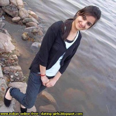 Open relationship desi dating site in usa