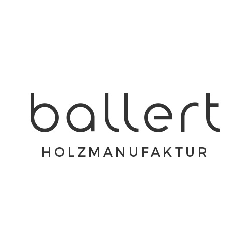 Ballert holzmanufaktur treppenbauer in stuttgart - Holzmanufaktur stuttgart ...