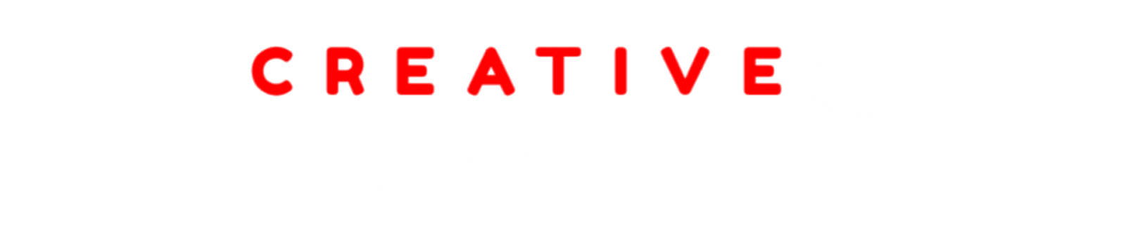 Creative Kannada - Latest Kannada Movies | News & Updates