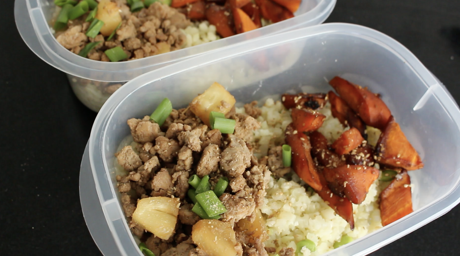 extra lean ground turkey recipes