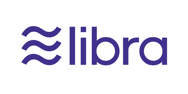 facebook-nueva-criptomoneda-libra-app-calibra