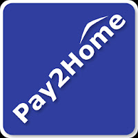Pay2Home Apk Download for Android