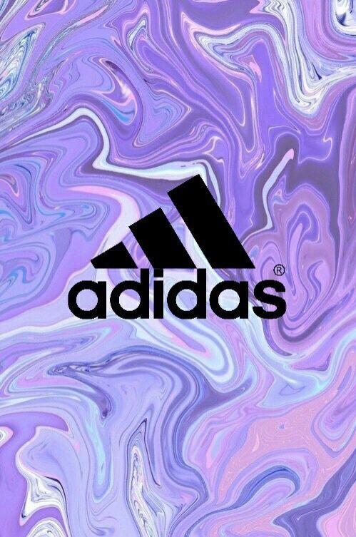 Apps For Quotes Wallpapers Fond D 233 Cran Adidas Hd Gratuit Fond D 233 Cran Hd