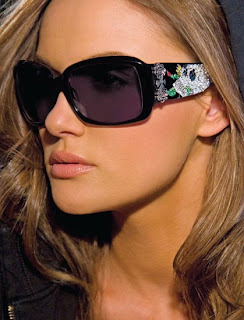 Women's Glasses Women's Sunglasses Special Section Fashion Brand Cat Eye Womens Sun Glasses Gradient Photochromic Uv400 Lens Pink Sungasses Pearl Leg Women Goggle Eyewear To Make One Feel At Ease And Energetic