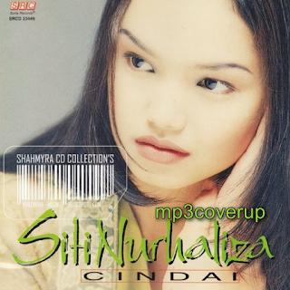 Lagu Siti Nurhaliza Mp3 Full Album Rar