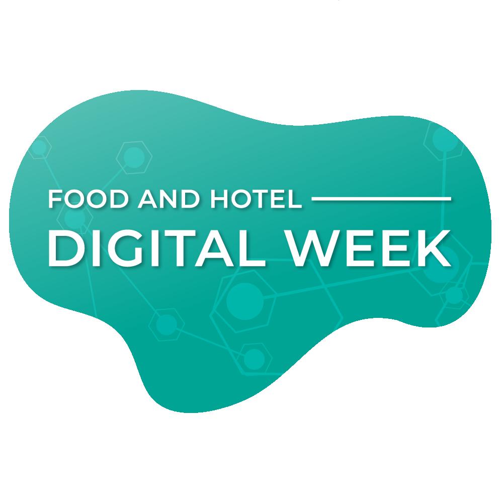 Food & Hotel Digital Week returns 13 – 17 July 2020