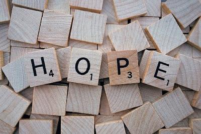 Harapan penyandang disabilitas