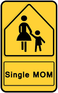 Common Financial Mistakes Single Parents Must Avoid